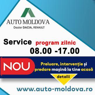 4mai_automoldova