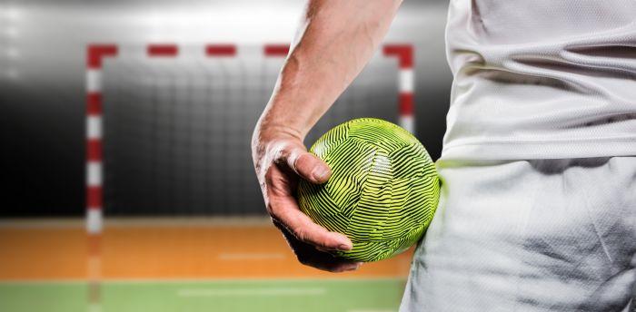 Cum să câștigi bani pariind pe fotbal? - Eurosport